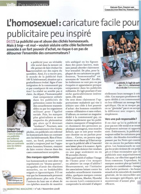 Article_marketing_mag_gregory_pouy