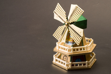 Moulin_concours_kitsch_1