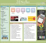 Zencast_resized